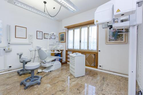 Studio Paolone Kaitsas Paolone