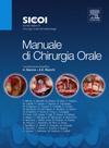 libro_Sicoi